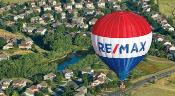 remax-franciza.png