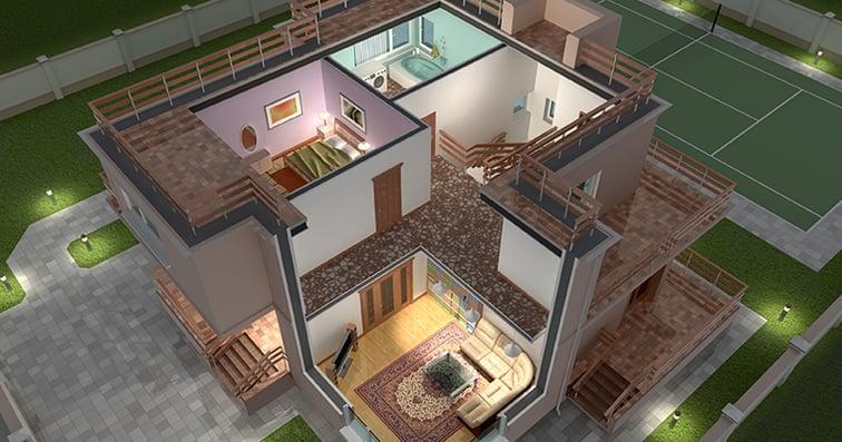 tur-virtual-imobiliare.png