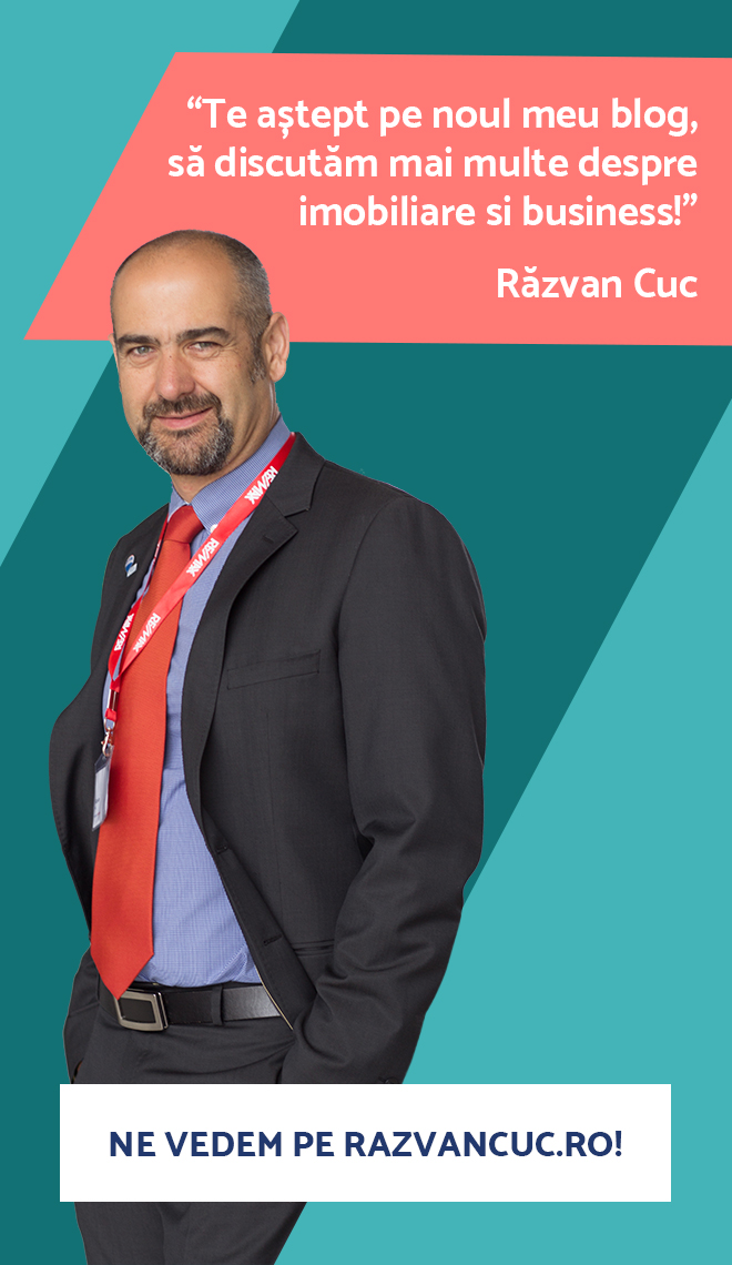 Banner-Razvan-Cuc-Blog-New-var-2