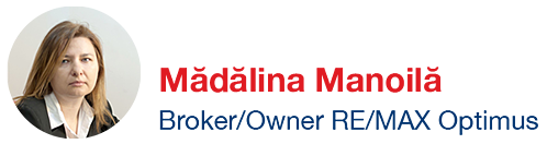 Madalina-Manoila-2