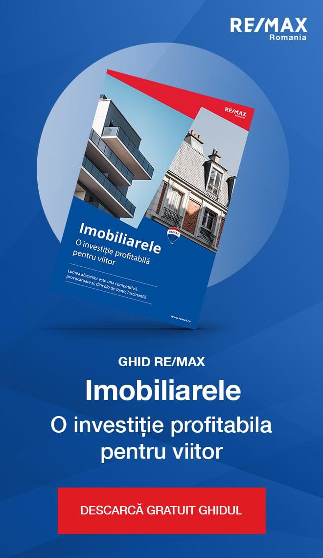 Banner-Blog---Ebook-Imobiliarele