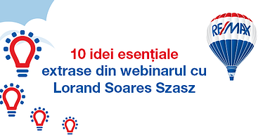 header-nl-10-idei-webinar.png