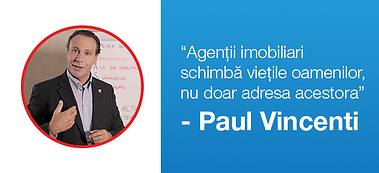 quote-paul-vincenti-in-post.png