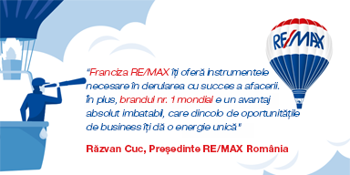 banner-articol-investitia-in-franciza-remax-1.png