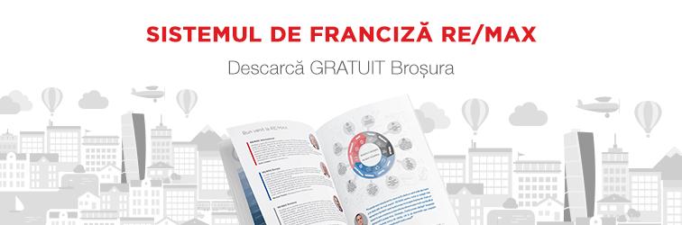header-email-remax-franciza.png