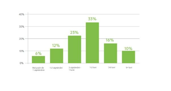 comportamentul consumatorului in mediul online - imobiliare RE/MAX