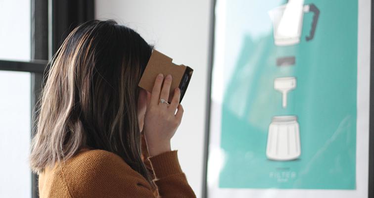 realitate-virtuala.png