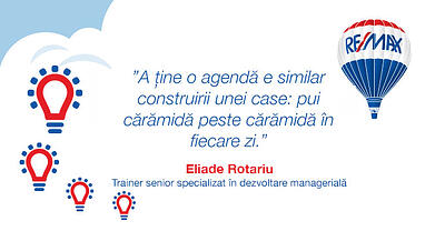 in-art-eliade-webinar.jpg