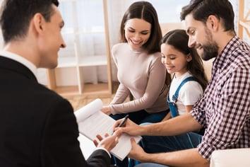 27-11-2019-Colaborarea-cu-un-agent-imobiliar-pentru-noul-tău-Acasă