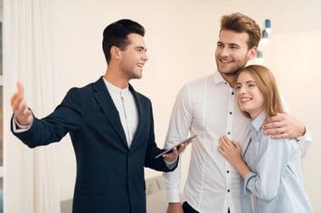 7 abilități profesionale pe care le obții dacă devii agent imobiliar