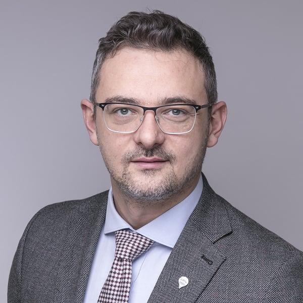 Andrei-Marinescu-Re.Max-Romania