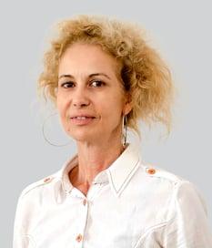 Antoanela Ene - Agentie imobiliara RE/MAX Topteam, Bucuresti