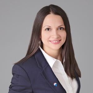 Gina Ghiță
