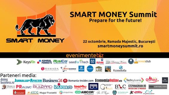 SMART-MONEY-Summit-banner-4