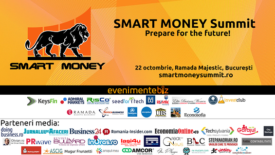 SMART-MONEY-Summit-banner-4