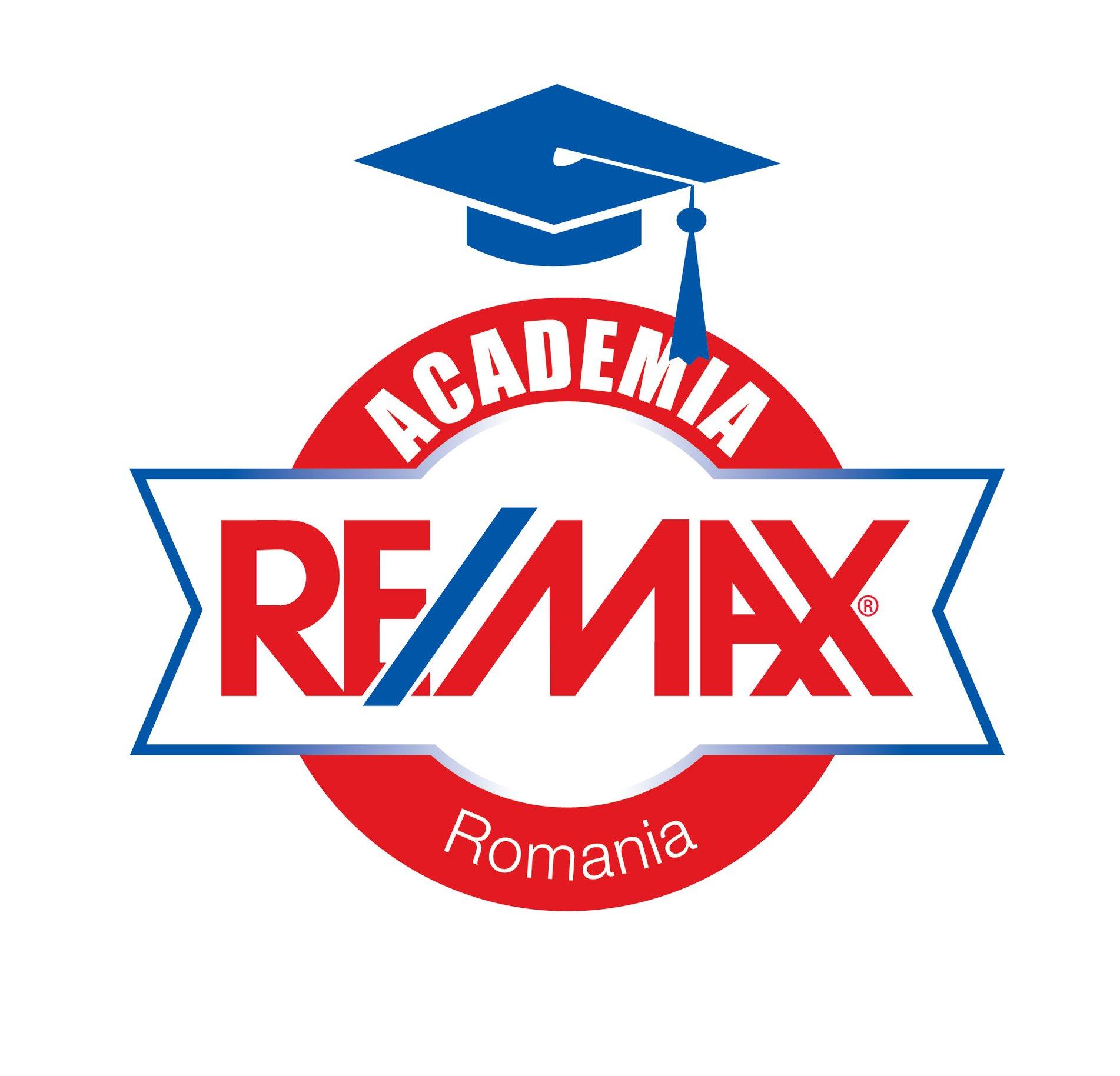 academia-remax.jpg