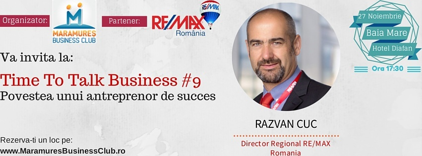 remax.ro