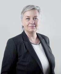 Ioana Popa