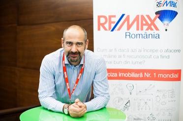 Razvan-Cuc-Director-Regional-REMAX-Romania-1024x682