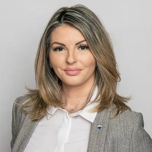 Silvana Lukacs