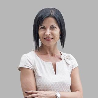 Viviana Habouch site.jpg