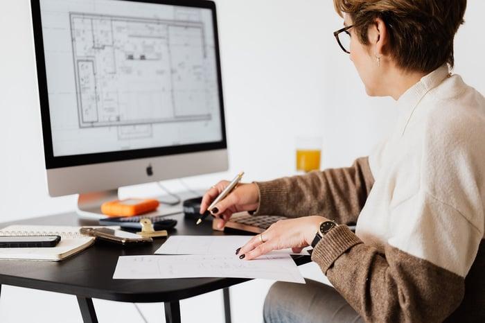 afacere profitabilă - agenție imobiliară în franciză RE/MAX