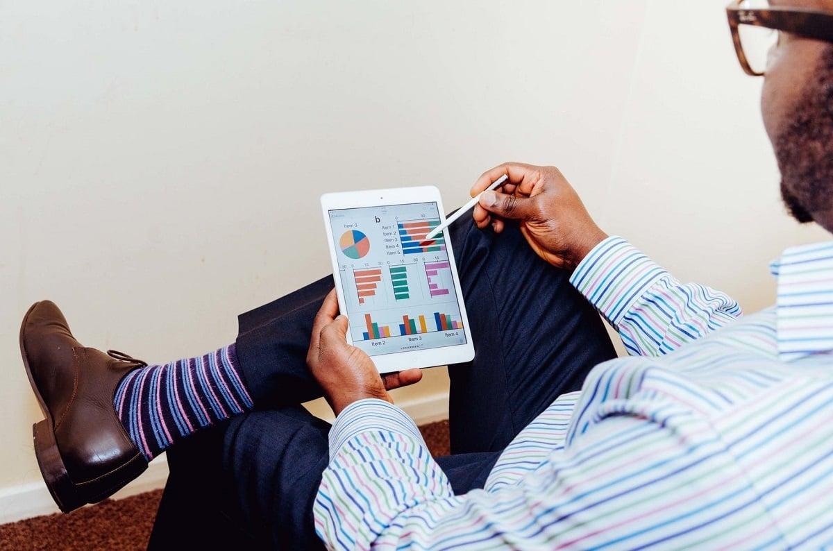 Profilul antreprenorului de succes în imobiliare.
