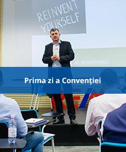 conventie-prima-zi2018-1