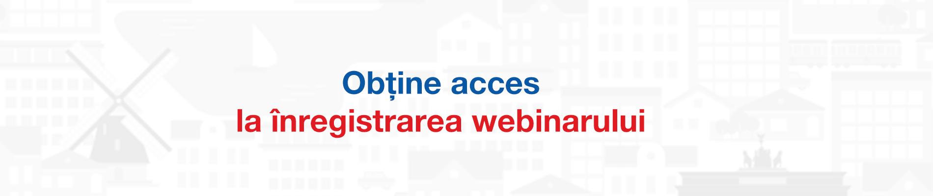 cta-acces-webinar