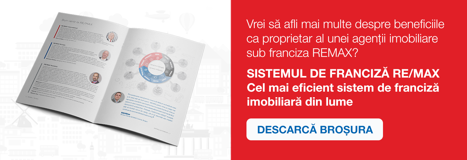 cta-descarca-brosura-remax26.05.png