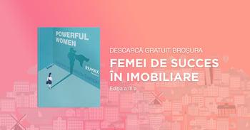 fb-ads-remax-ebook-femei-de-succes-2