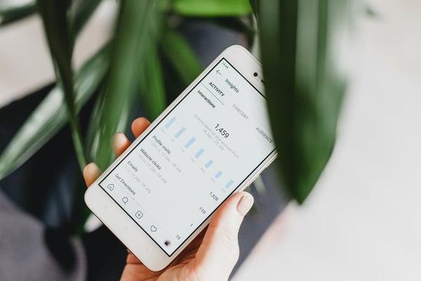 instrumente de comunicare online agenti imobiliari