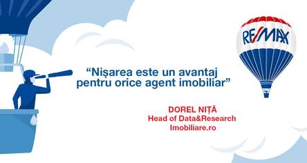 img-banner-webinar-dorel-nita.png