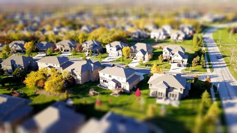 piata-imobiliara-timisoara-oportunitati-investitii