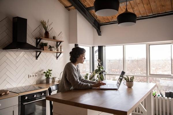 Tendinte imobiliare 2021 - profilul investitorului