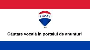 remax-imobiliare