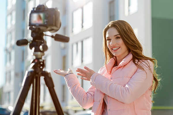remax-video-realestate