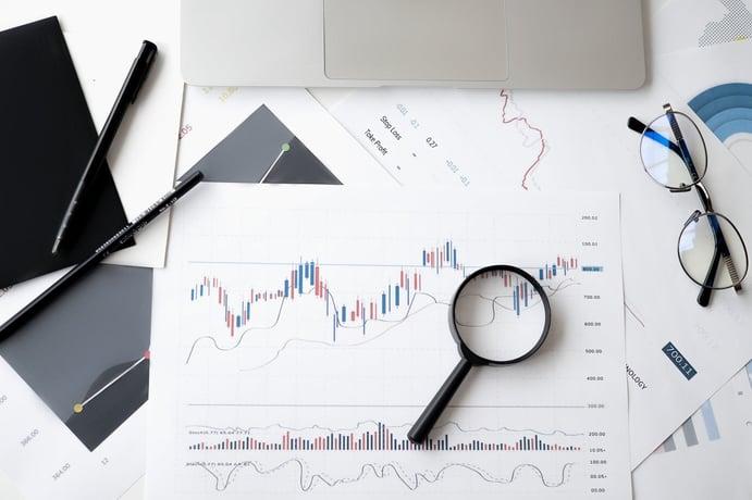 Studiu 2021 - Piața Imobiliară Europeană post COVID-19