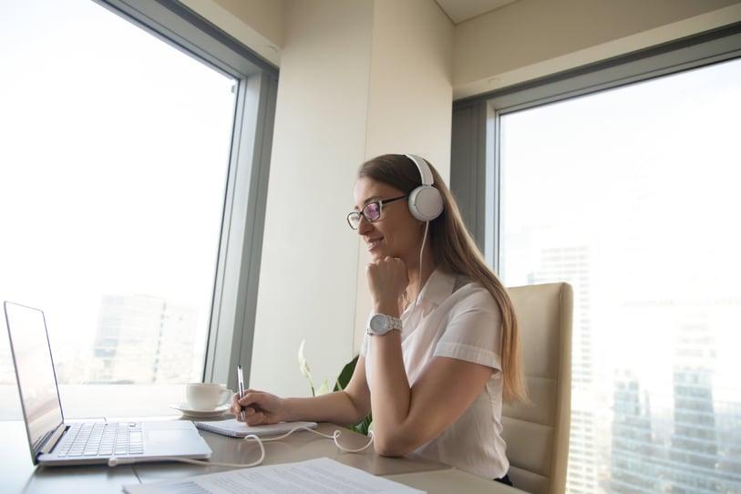 training online sfaturi pentru brokeri