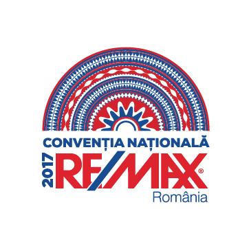 Convenția RE/MAX România 2017