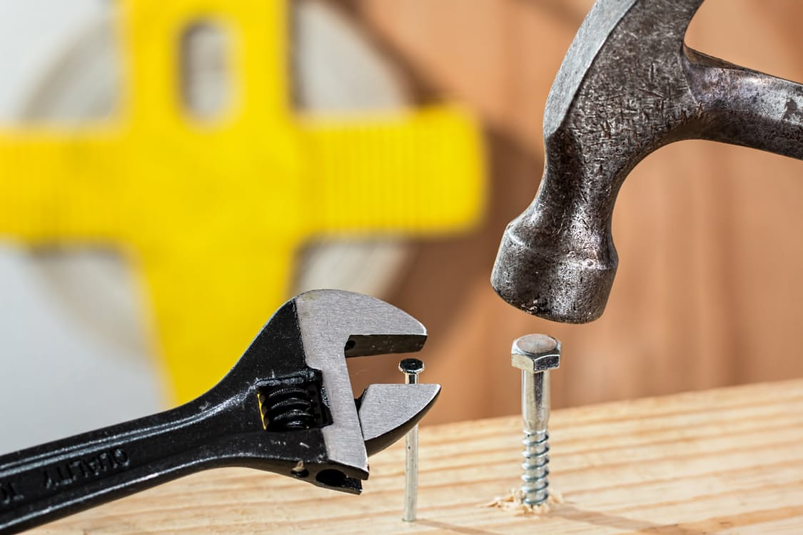 5 greșeli care țin departe de succes cariera ta ca agent imobiliar