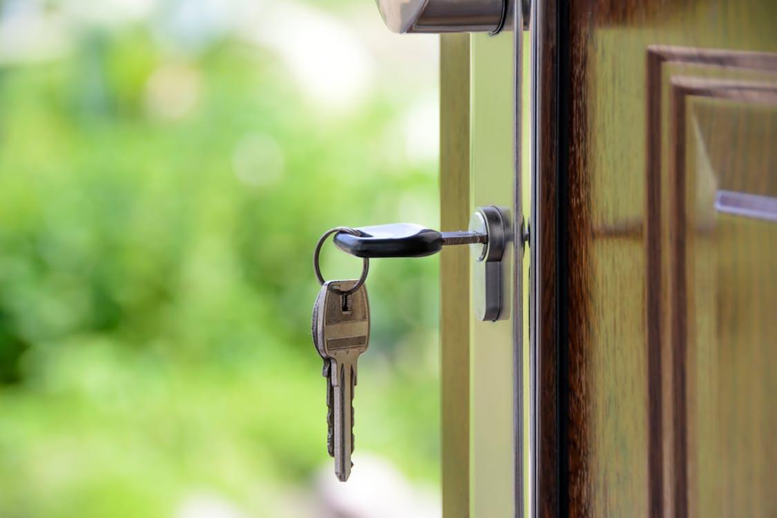 7 ablități soft utile în reorientarea către domeniul imobiliar