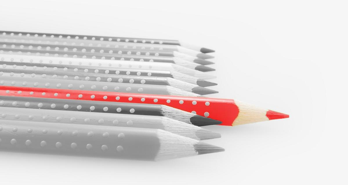 Cum să-ți creezi branding-ul personal în 2018