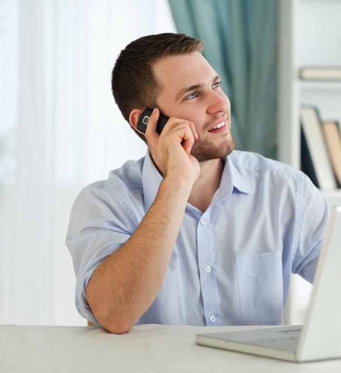 Comportamentul consumatorului în mediul online - cumpărătorii de proprietăți imobiliare -