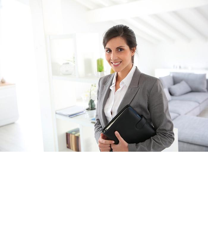 Cum să îți consolidezi prezența online ca agent imobiliar