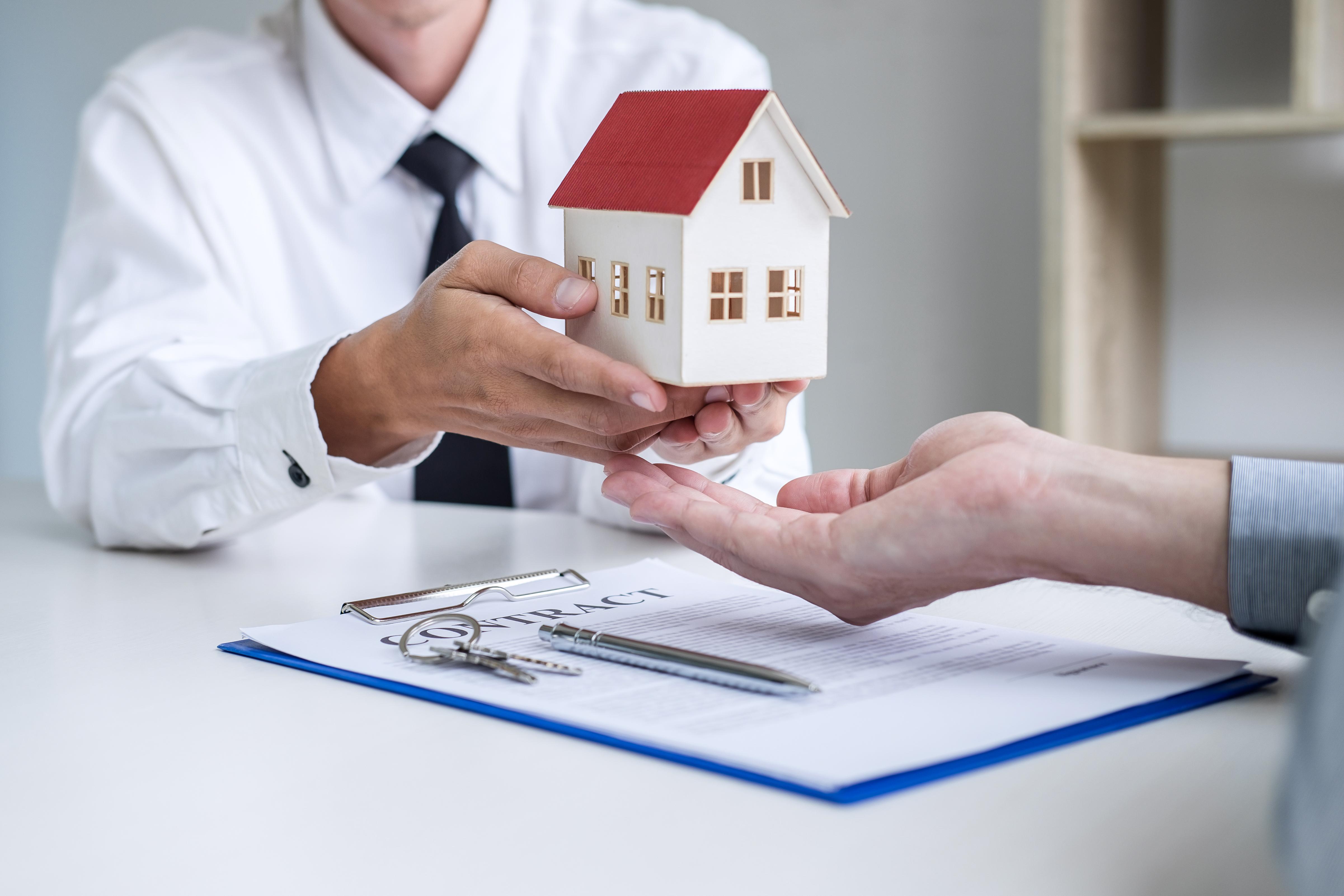 Piața de consultanță imobiliară, estimată la circa 80 de milioane de euro