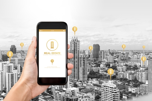 Cum să îți consolidezi prezența online ca agenție imobiliară