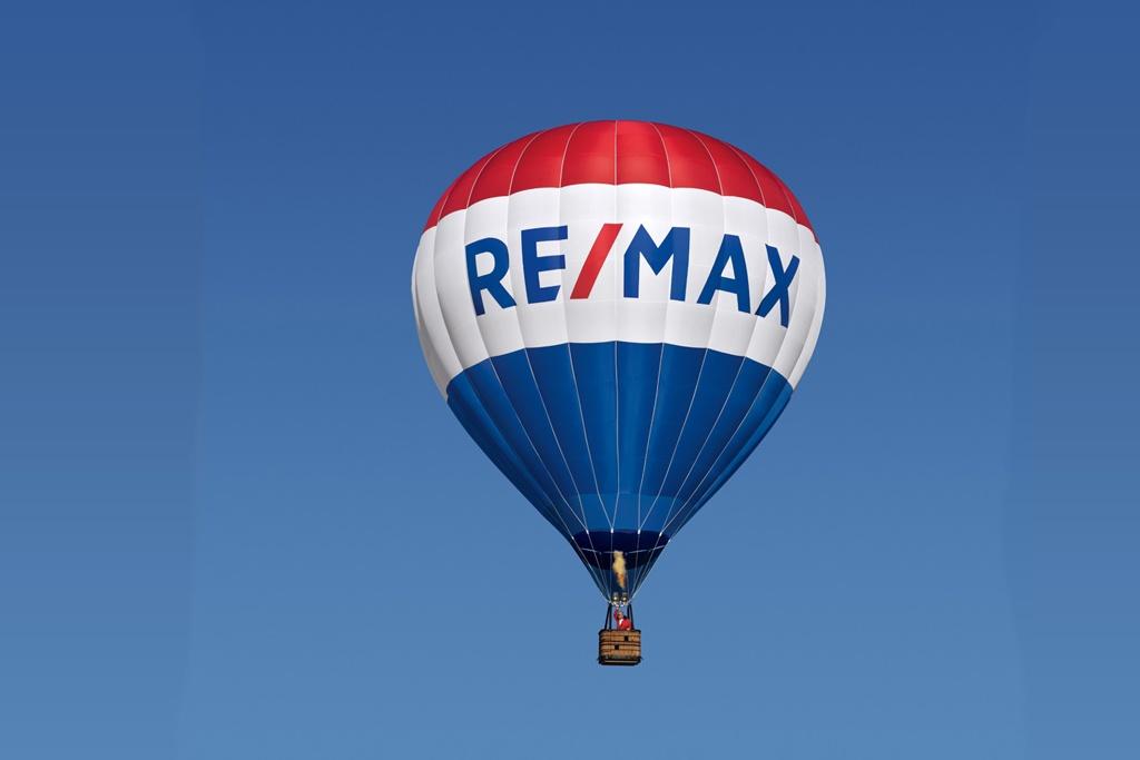 7 motive să deschizi un birou francizat RE/MAX
