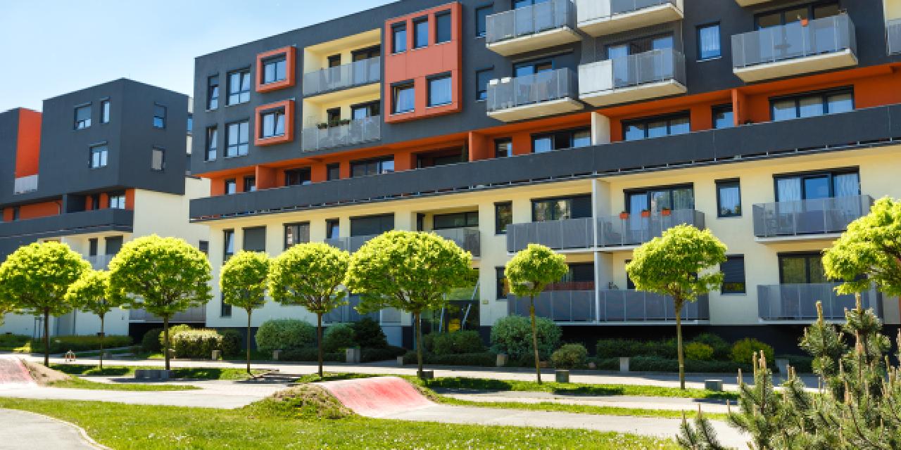 8 lucruri de luat în considerare atunci când cumperi o proprietate construită în 2020