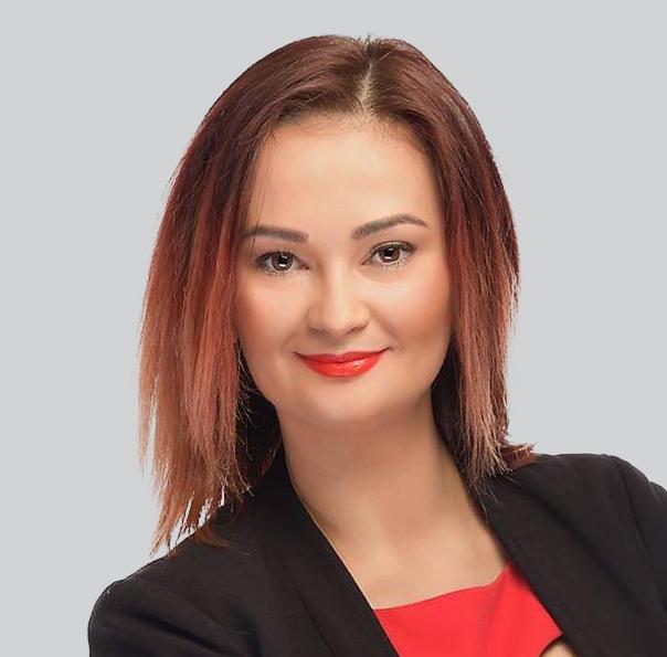 [Interviu Femei de Succes 2020] Alexandra Joldeș, Broker Owner RE/MAX Partners, Cluj